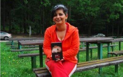 Farmárka z Myjavy napísala knihu o ruskej mafii. Spolupracovala s českým kriminológom